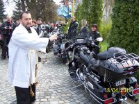 Fotosoutěž2011 - 002