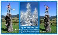 Fotosoutěž2011 - 004