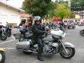 ...konečně pořádná motorka...